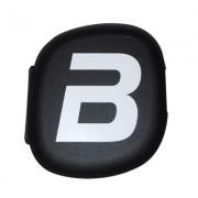 Biotech Fekete Tablettatartó