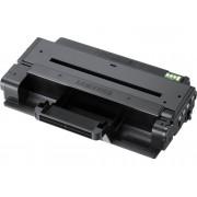 Samsung Tóner Tambor Original SAMSUNG MLT-D205S Negro compatible con ML-3310/SCX-4833/ML-3710/SCX-5637/SCX-5737