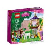 LEGO® Disney Princess Cea mai frumoasă zi a lui Rapunzel 41065