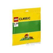 LEGO® Classic zelena podloga 10700