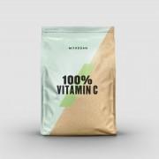 Myprotein Vitamina C 100% - 500g
