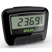 pedometru Silva fără plus 56054