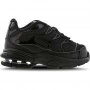 Nike Tuned 1 - Baby Schoenen