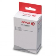 Alternatívna kazeta XEROX kompat. s HP OJ Pro 8000/8500 Yellow (C4909AE), 20,5 ml