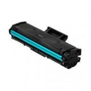 Toner compatibil Samsung MLT-D101S/ELS black 1500 pag ML-2160/ ML-2161/ ML-2162/ ML-2164W/ ML-2165/ ML-2165W/ ML-2168/ SCX-3400/