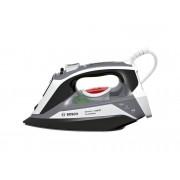Bosch Plancha de Vapor BOSCH TDA70EASY (Chorro Vapor: 200 g/min - Suela: CeraniumGlissée)