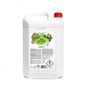 Real Green Clean Plochy multifunkční prostředek 5l