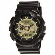 Orologio uomo casio ga-110br-5adr g-shock