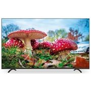 Skyworth 40TB2000 40 inch Full HD Infinity LED TV