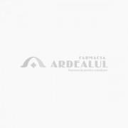 Gerocossen MELCFORT - Lapte demachiant cu extract de melc
