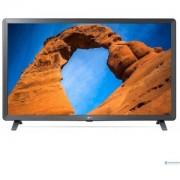 Televizor LED 32 inch LG 32LK6100PLB