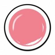 Gel UV Color Unghii Royal Femme Culoare Dream Pink Geluri Profesionale Unghii
