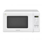 Cuptor cu microunde KOR-6S2BW, 800 W, 20 l, Alb