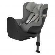 Cybex autosjedalica Sirona S I-Size 0+/1 s bazom Manhattan grey