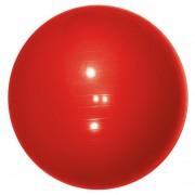 Minge de gimnastică Yate Gymball 65 cm Culoarea: roșu