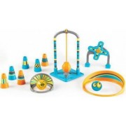 Joc Learning Resources Set STEM Pendulonium