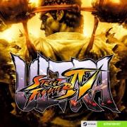 ULTRA STREET FIGHTER IV EU - STEAM - MULTILANGUAGE - EU - PC