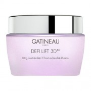 Gatineau Defi Lift Throat & Decolleté Lift Creme