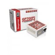 PSU, 700W, Segotep GP700P, 120mm, 80Plus Platinum