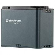 Elinchrom ELB 500, endast generator utan batteri