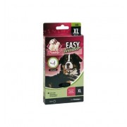 KF Collar Adiestramiento Easy Leader Negro Xl