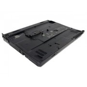 DOCKING STATION LENOVO THINKPAD X200 ULTRABASE