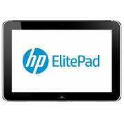HP ElitePad 900 Z2760 10.1,64 GB HSPA PC