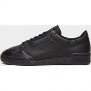 Adidas Originals Continental 80, Nero