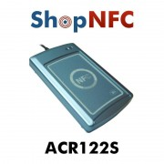 ACR122S - Lector/Escritor NFC con puerto serie