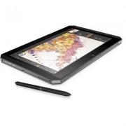 Hewlett Packard HP ZBook x2 G4 14