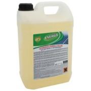 Detergente per Pannelli Solari ENERGY - ECO-SERVICE