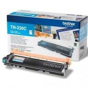 Brother TN-230C toner cian