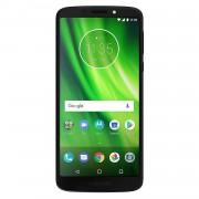 Motorola Moto G6 Play 32 Gb Azul Añil Libre