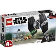 LEGO 75237 LEGO Star Wars TIE Fighter™ Attack