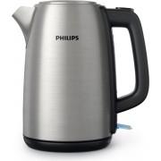Philips HD9351/90 - Waterkoker - Roestvrijstaal