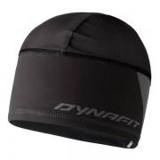 Dynafit Performance - berretto - uomo - Black