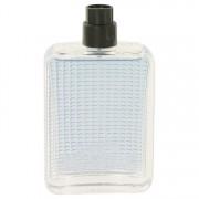 David Beckham Essence Eau De Toilette Spray (Tester) 2.5 oz / 73.93 mL Men's Fragrance 515160