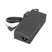 XRT EUROPOWER AC adapter za Acer notebook 65W 19V 3.42A XRT65-190-3420AC