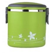 Lunchbox Eldom TM-180 green 1,8 litru