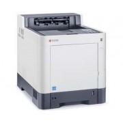 KYOCERA ECOSYS P7040cdn Color Laser