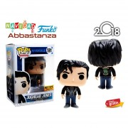 Jughead Jones Funko Pop Hot Topic Riverdale Serie Netflix