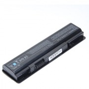Dell Vostro 1014 Series Compatible Laptop Battery