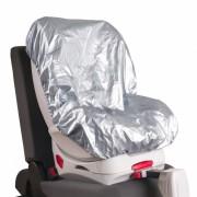 Husa protectie scaun auto Cool Me, 83 x 55 cm