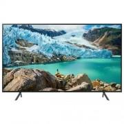 Samsung UE58RU7172 HDR Ultra HD 4K LED TV,