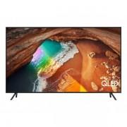SAMSUNG Tv Qled Samsung Qe75q60r 4k Uhd