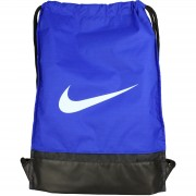 Rucasc unisex Nike Brsla BA5338-480