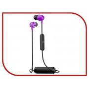 Skullcandy Jib Wireless W/Mic S2DUW-K082 Purple
