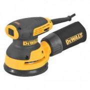 DEWALT Ponceuse Excentrique DEWALT DWE6423 Ø 125 mm