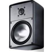 Canton Plus XL.3 60W Nero altoparlante