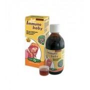 Immuno Baby Sirop, 150 ml